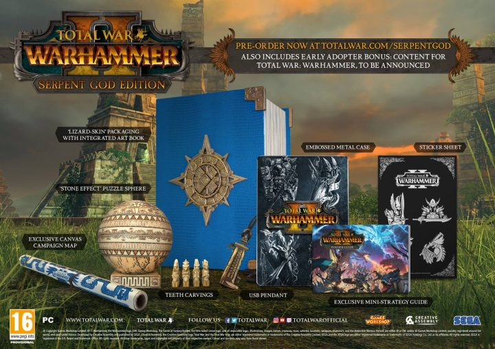 new -total-war-warhammer-2