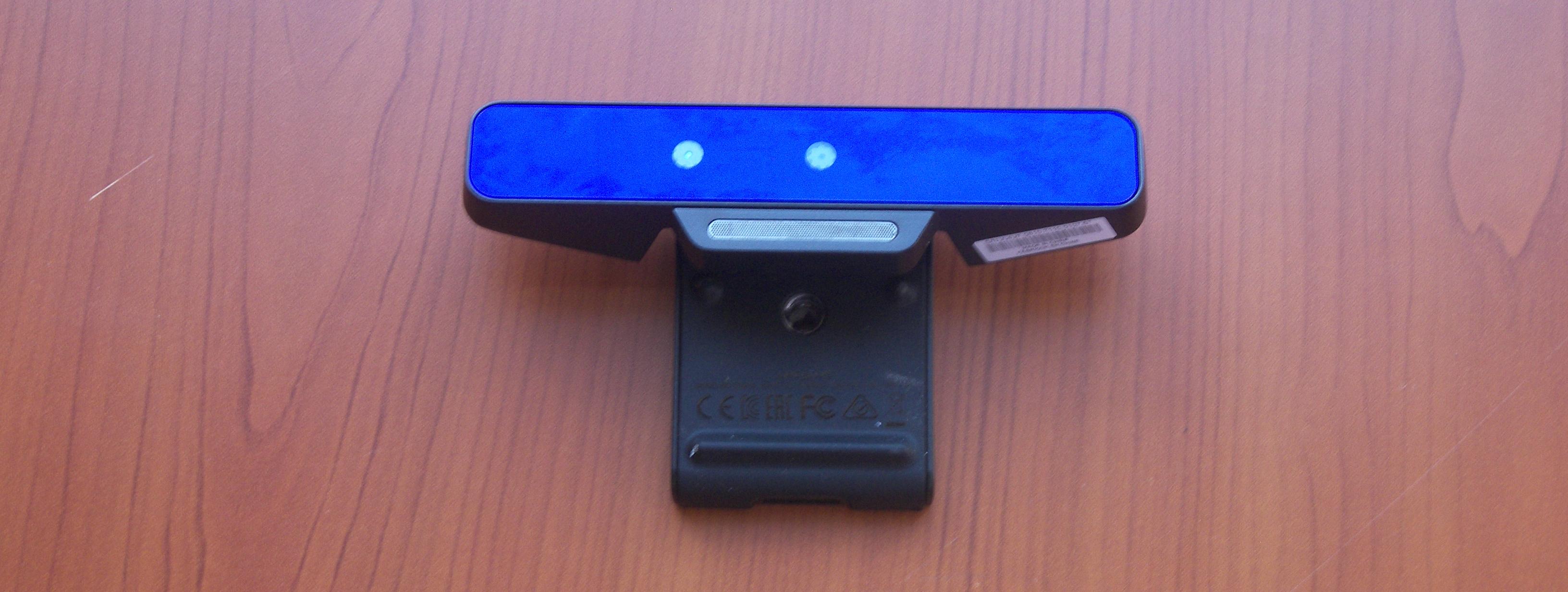 test -Creative-BlasterX-Senz3D-1