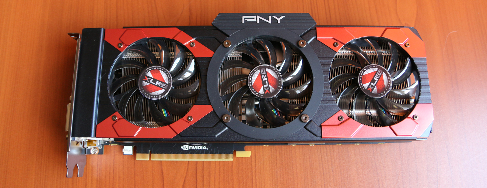 test -GEFORCE-PNY-GTX-1070-XLR8-OC-GAMING-1