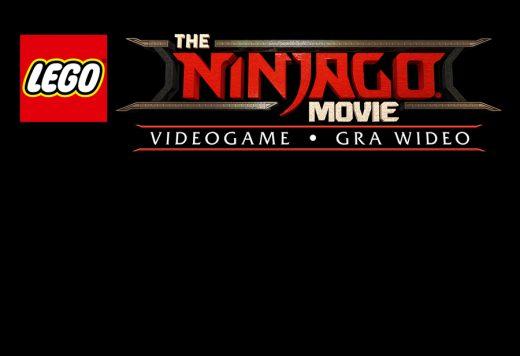 feat -LEGO-NINJAGO-MOVIE
