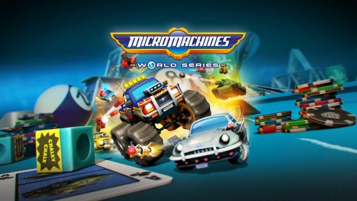Micro Machines World Series_20170727215856