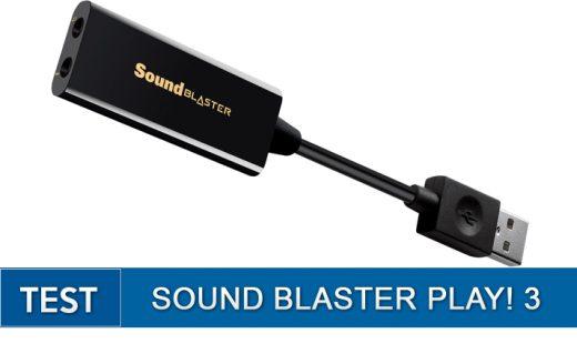 feat -Sound-Blaster-Play!-3