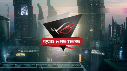 feat -asus-ROG-MASTERS