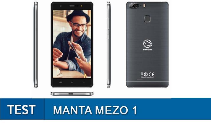 feat -manta-mezo-1