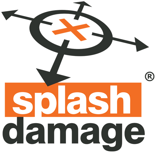 feat -splash-damage