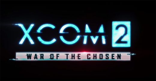 feat -xcom-2-war-of-the-chosen