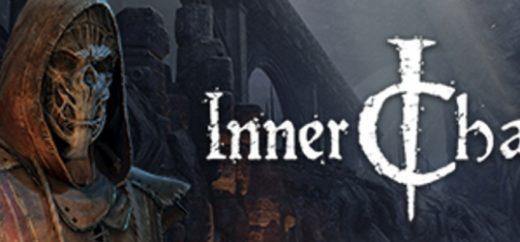 inner_chains_feat_ggk