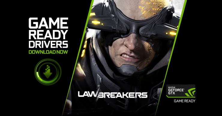 lawbreakers-rise-up-open-beta-game-ready-driver-download-now-ogimage