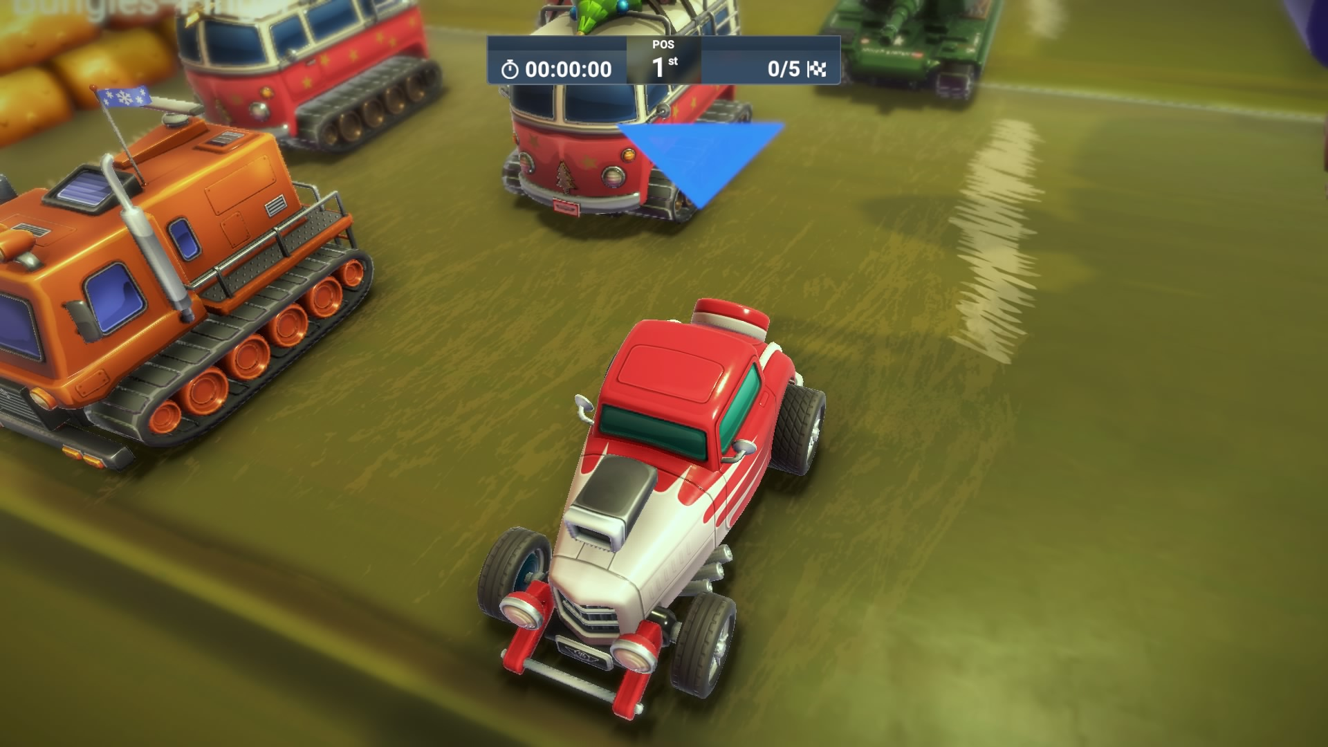 Micro Machines World Series_20170726004256