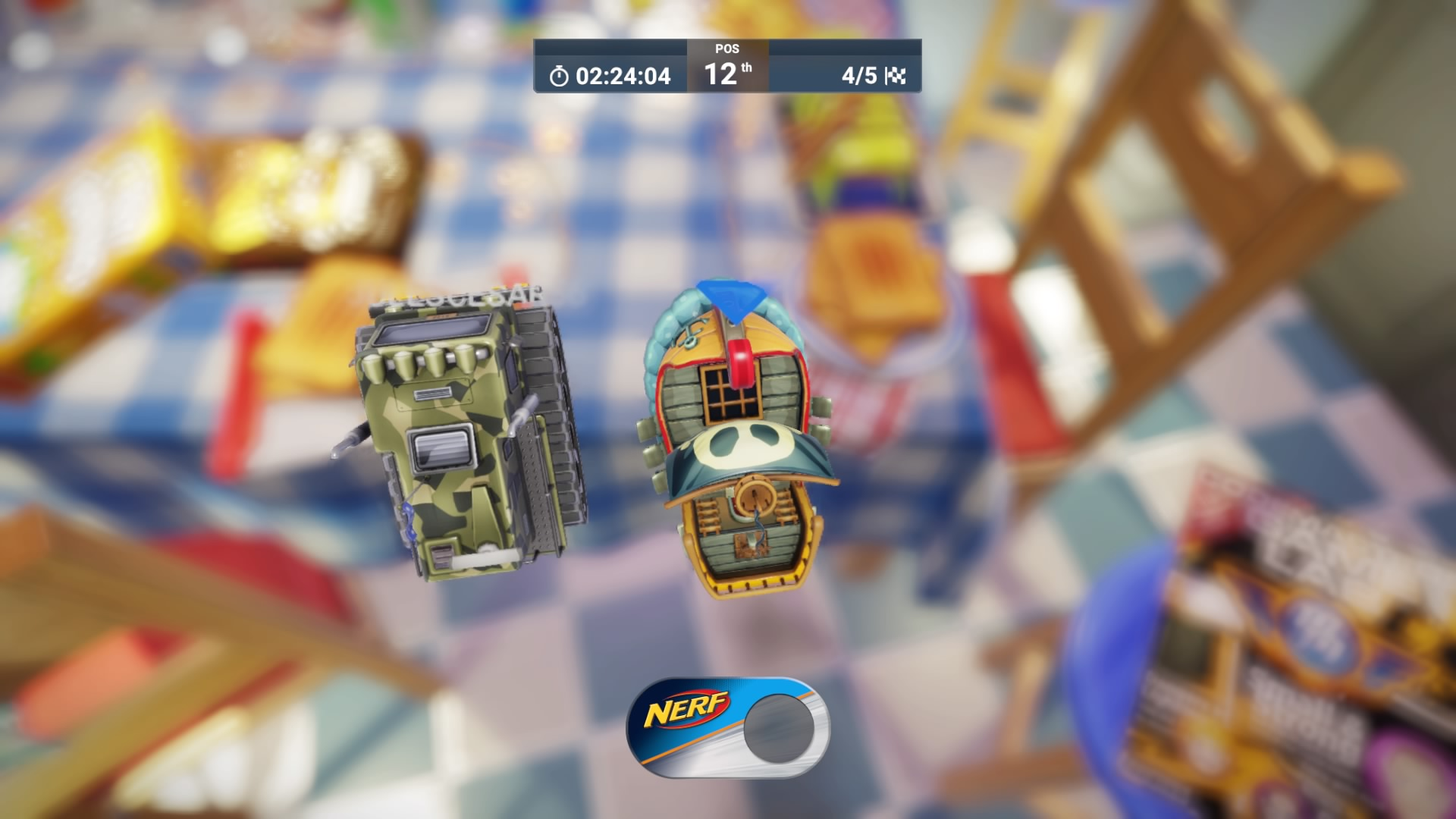 Micro Machines World Series_20170727222003