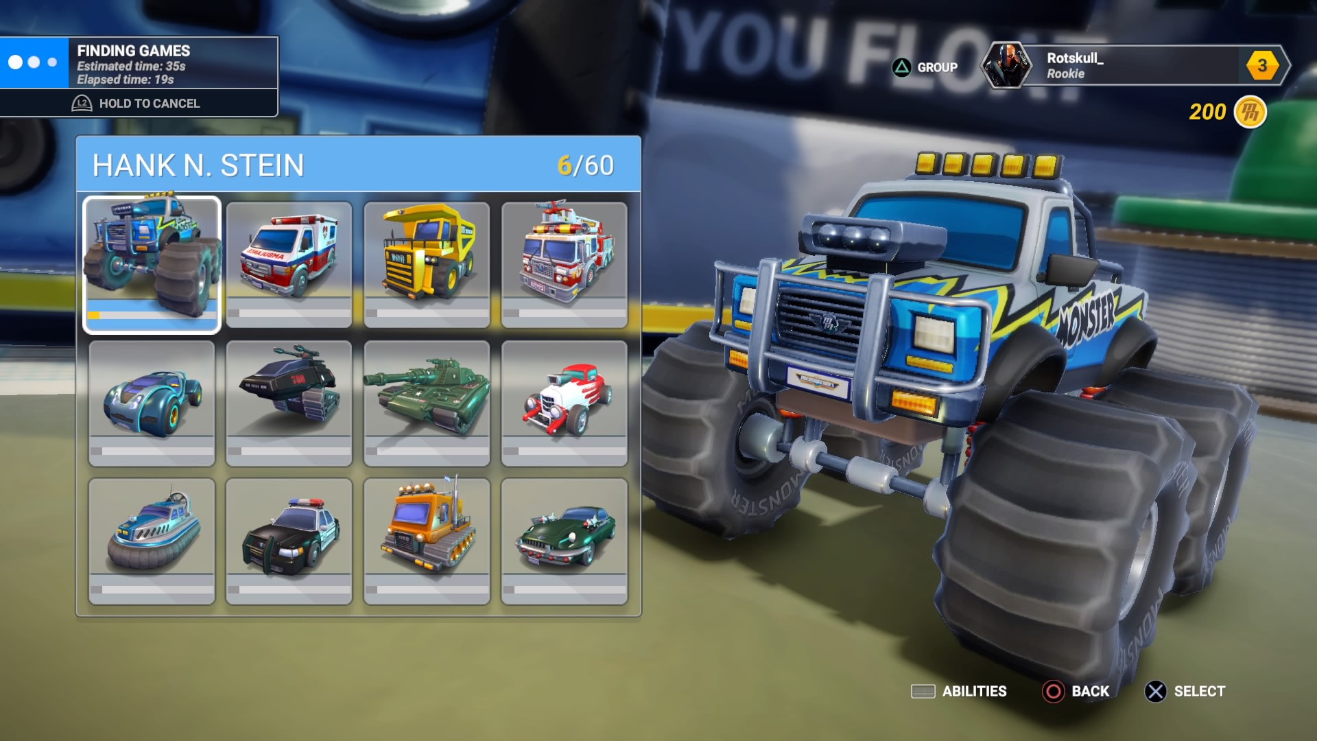 Micro Machines World Series_20170709100331