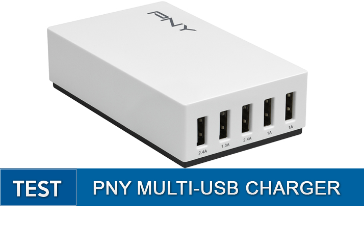 feat -PNY-Multi-USBC-charge