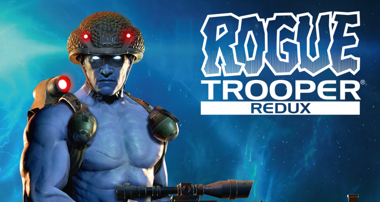 feat -Rogue-Trooper-Redux