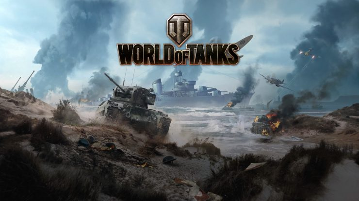 World of Tanks_20170802221818