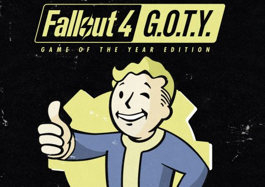 feat -fallout-4-goty