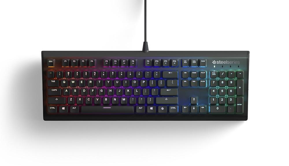 new -Apex-M750-1
