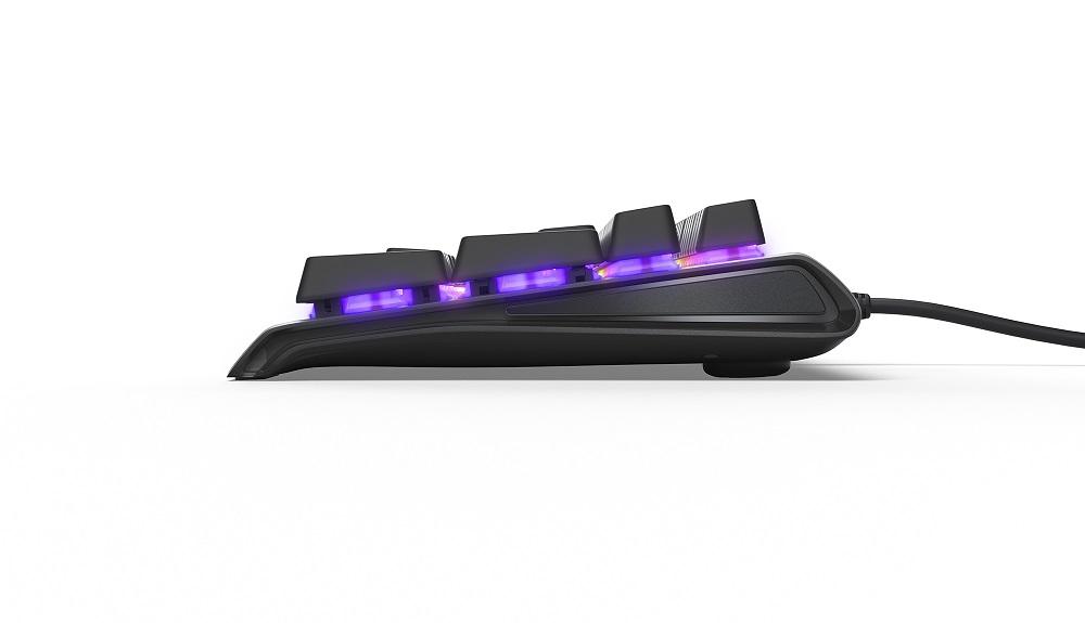 new -Apex-M750-2