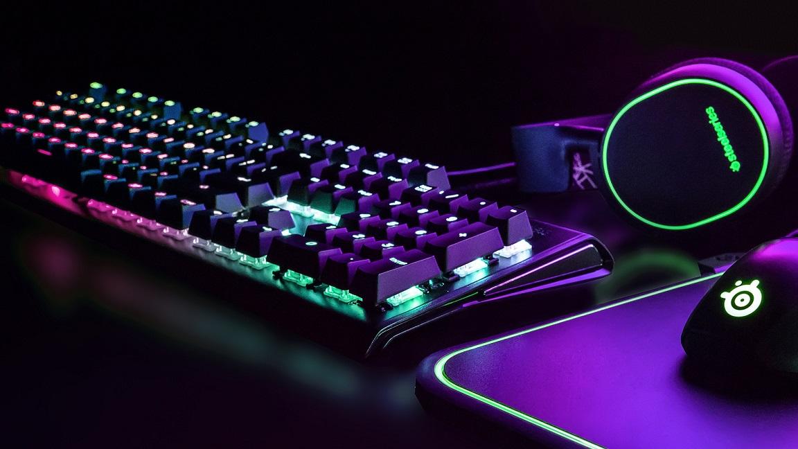 new -Apex-M750