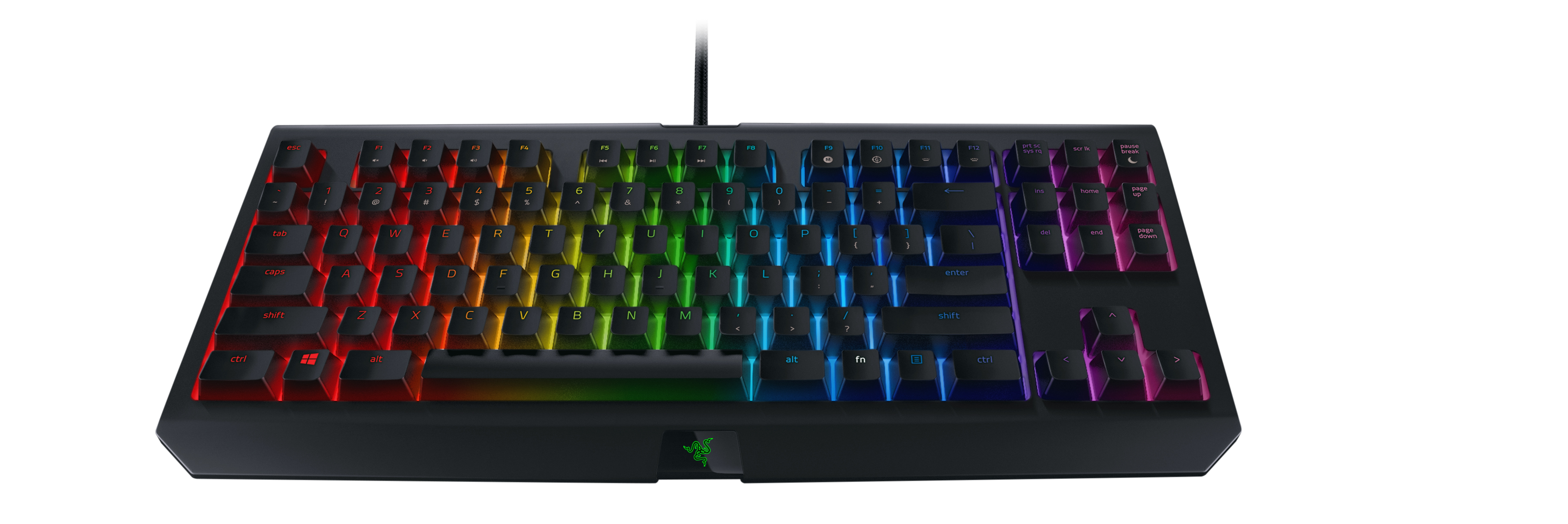 new -BlackWidow-TE-Chroma-V2-1