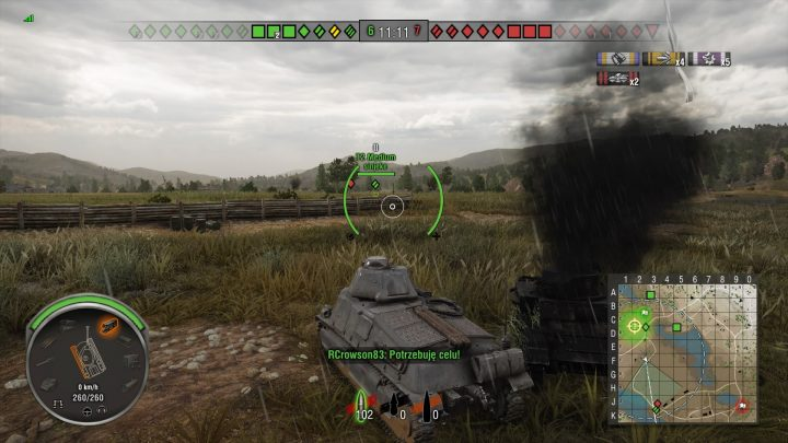 World of Tanks_20170719195104