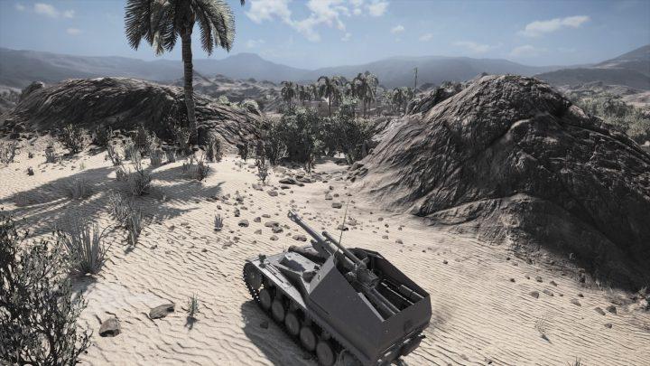 World of Tanks_20170807213114