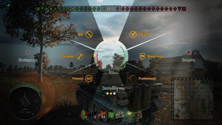 World of Tanks_20170719225734