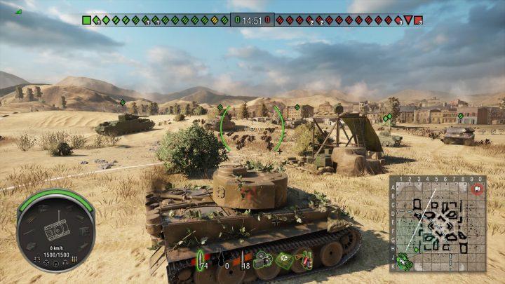 World of Tanks_20170719195526