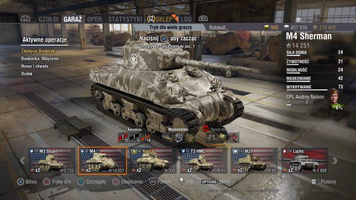 World of Tanks_20170719225449