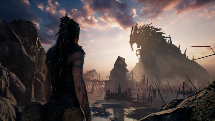 Hellblade Senua's Sacrifice Screenshot 2017.08.31 - 21.45.51.24