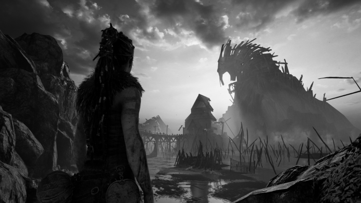 Hellblade Senua's Sacrifice Screenshot 2017.08.31 - 21.45.55.60
