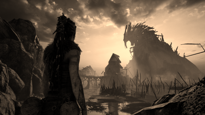 Hellblade Senua's Sacrifice Screenshot 2017.08.31 - 21.46.06.28