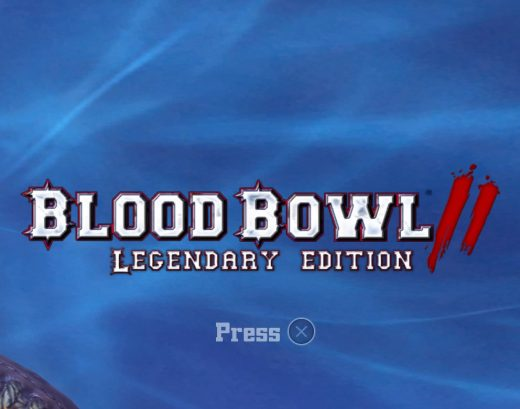 Blood Bowl 2_20170910233246