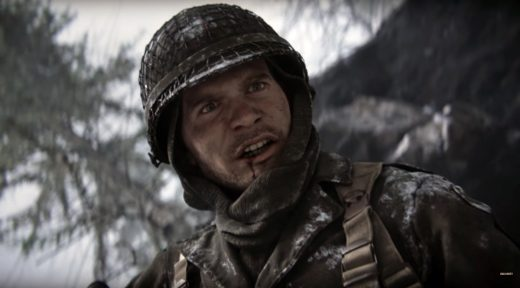 feat -Call-of-Duty-WWII