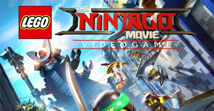 feat -LEGO-Ninjago-Movie