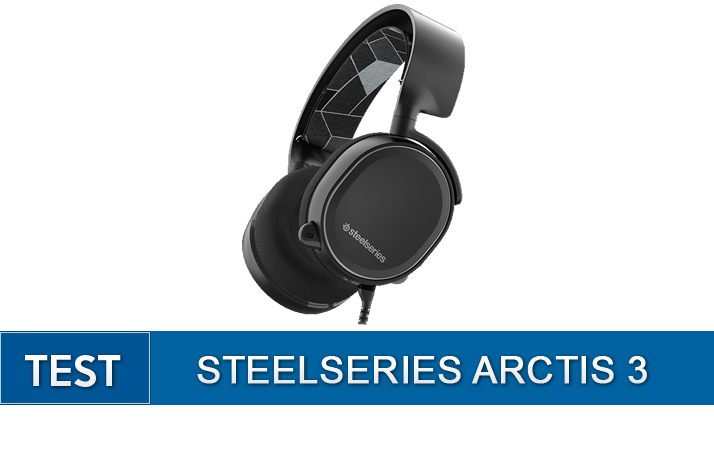 feat -SteelSeries-Arctis-3
