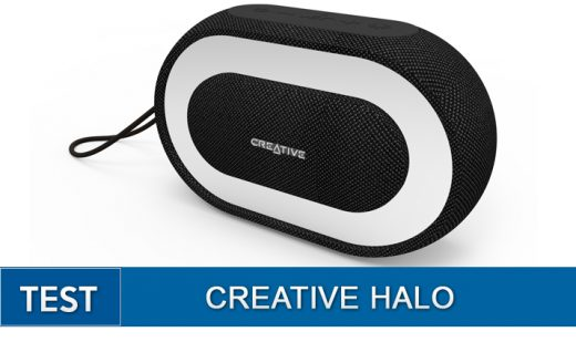 feat -creative-halo