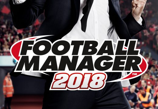 feat -football-manager-2018
