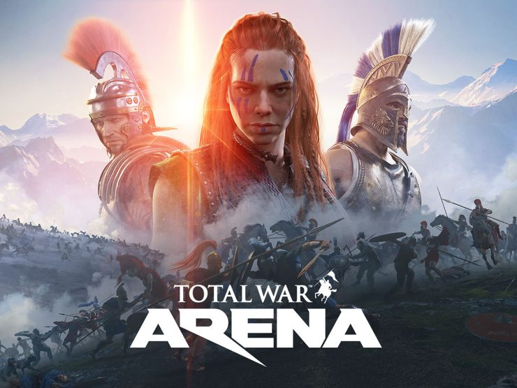 feat -total-war-arena