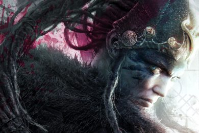 hellblade-senuas-sacrifice-ggk-feat-recenzja