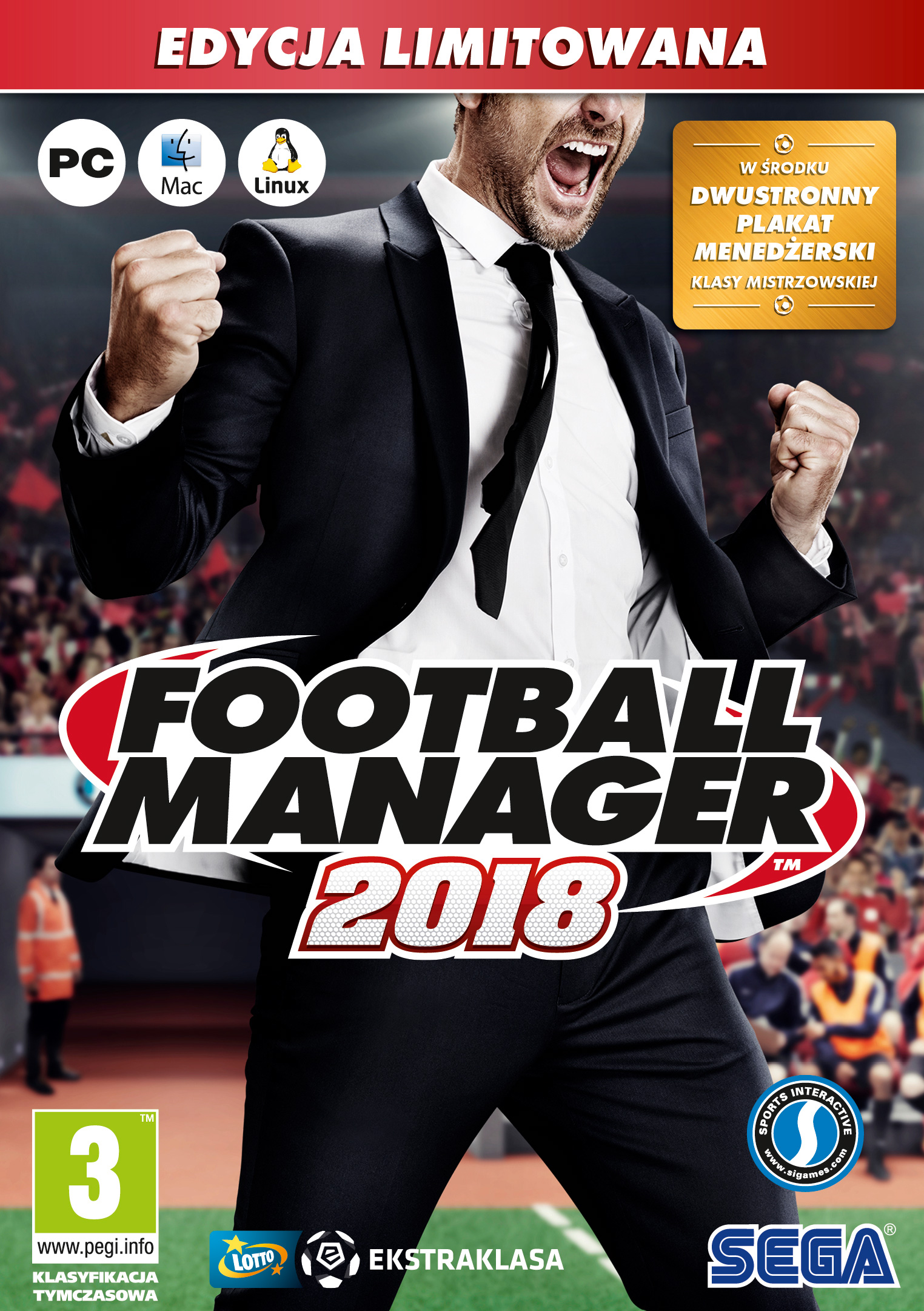 new -fottball-manager-2018