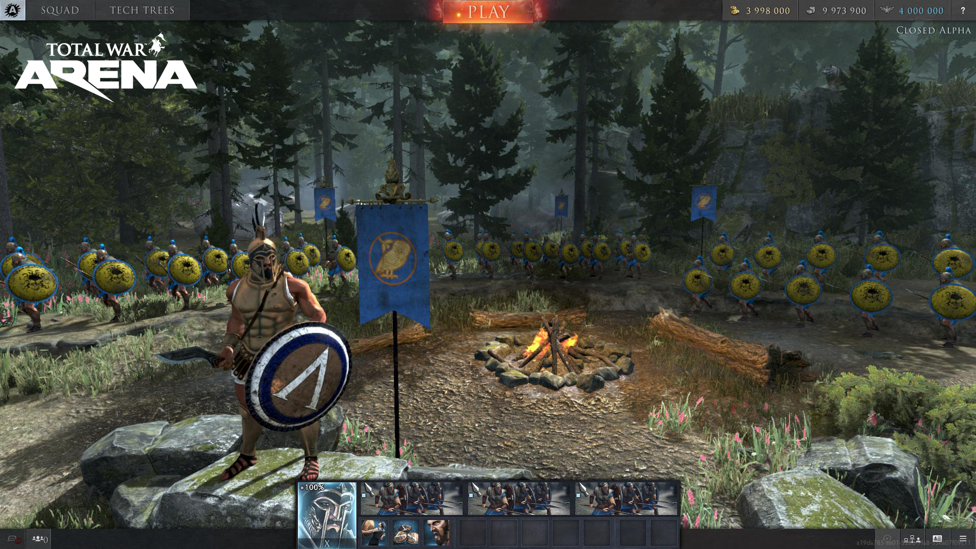 new -total-war-arena-1