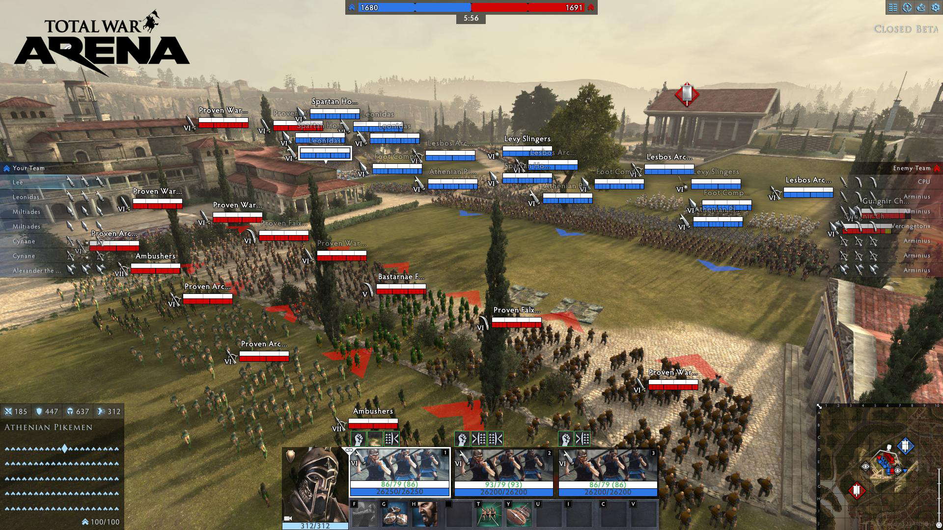new -total-war-arena-2