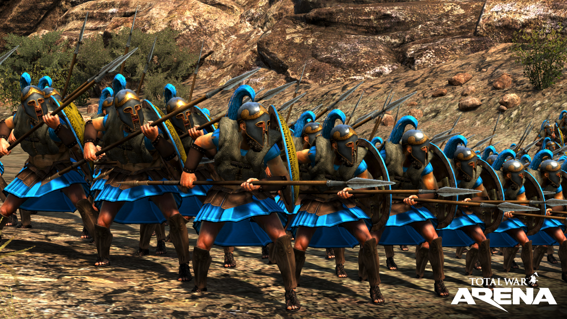 new -total-war-arena-3