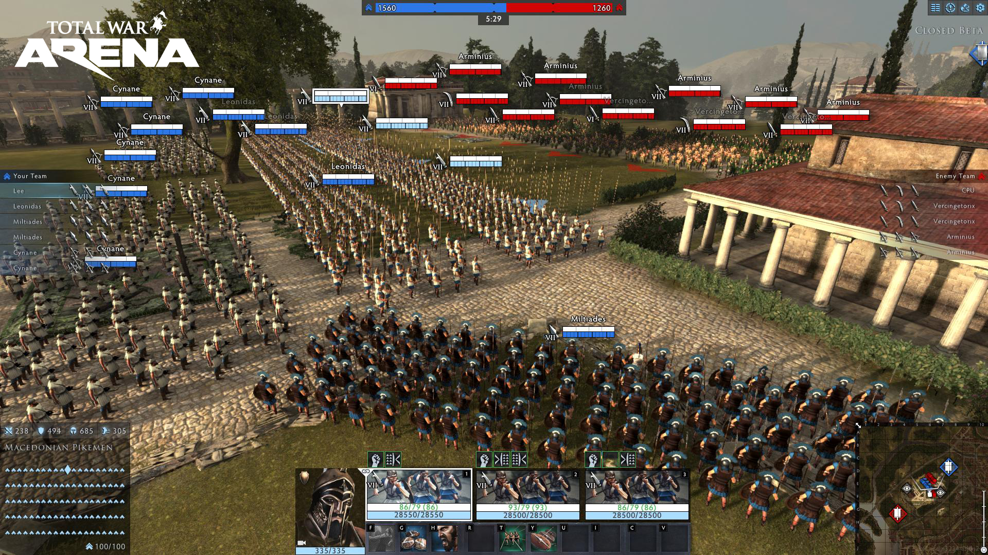 new -total-war-arena