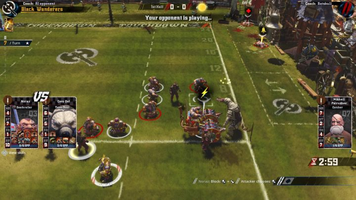 Blood Bowl 2_20170906185859
