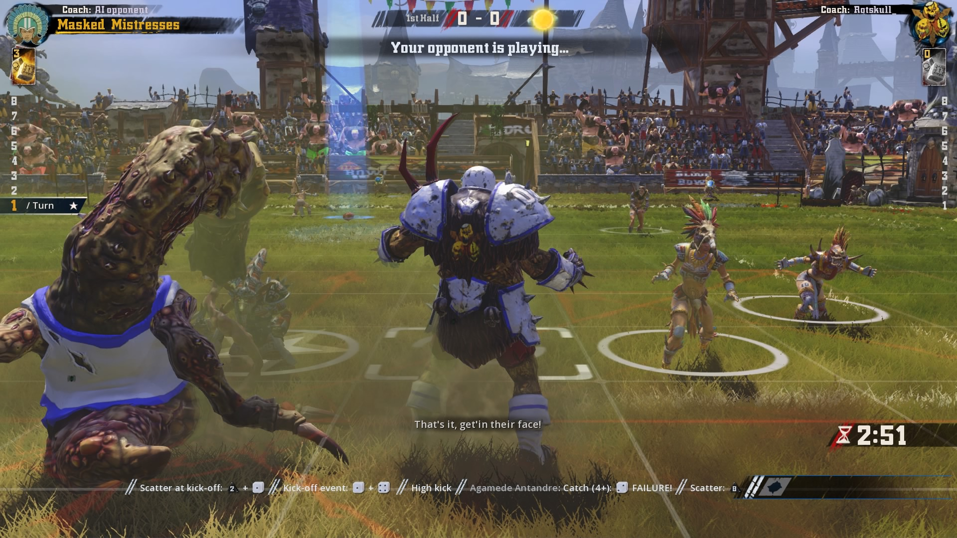 Blood Bowl 2_20170906233823