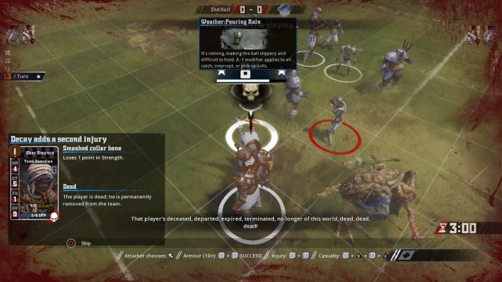 Blood Bowl 2_20170906102714