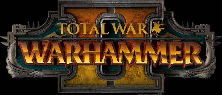 Warhammer2_logo_recenzja