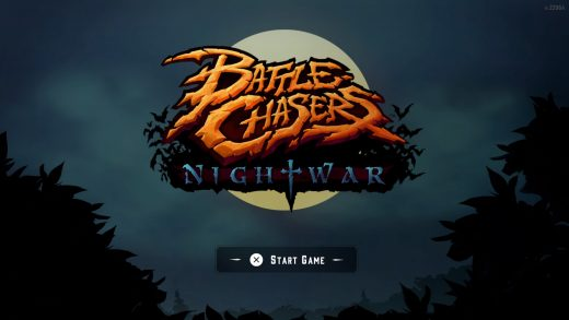 Battle Chasers: Nightwar_20171003213327