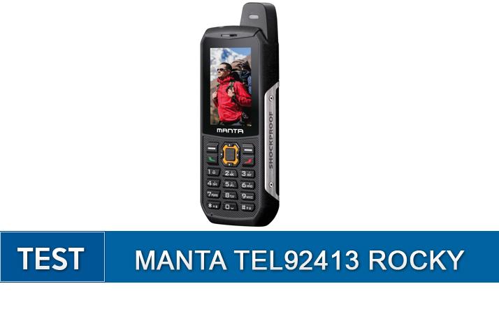 feat -Manta-TEL92413-Rocky